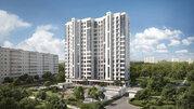 Продажа квартиры, Ф.Полетаева