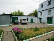 Продается помещение, 20000000 руб.