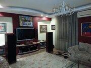 Продается 3-хкомнатная квартира в районе Сокол
