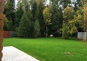 Продам дачу в Наро-фоминском районе СНТ Кантемировец, 6200000 руб.