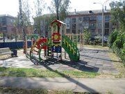 Мытищи, 1-но комнатная квартира, ул. Матросова д.5, 3400000 руб.