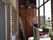 Королев, 1-но комнатная квартира, ул. Пионерская д.10А к1, 3700000 руб.