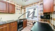 Электросталь, 2-х комнатная квартира, ул. Карла Маркса д.49, 2100000 руб.