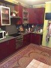 Долгопрудный, 2-х комнатная квартира, Лихачевский проезд д.70 к4, 6400000 руб.
