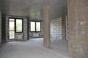 Продается 2-комнатная квартира в черте г.Жуковский, пгт.Ильинский, ул.