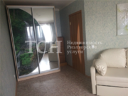 Ивантеевка, 1-но комнатная квартира, Бережок ул д.7, 2850000 руб.