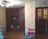 Истра, 1-но комнатная квартира, ул. Босова д.12, 2990000 руб.