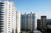Москва, 2-х комнатная квартира, Высоковольтный проезд д.1к6, 9700000 руб.