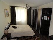 Лобня, 1-но комнатная квартира, ул. Текстильная д.16, 3800000 руб.