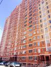Продается 1 комнатная квартира, г. Подольск, ул. Ватутина, 36 к 1.
