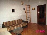 Москва, 2-х комнатная квартира, Измайловский б-р. д.1/28, 45000 руб.