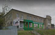 Имущественный комплекс -швейное производство, торговля, склад и др., 69900000 руб.