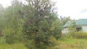 Продаётся земельный участок, 650000 руб.