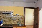 Солнечногорск, 1-но комнатная квартира, микрорайон Рекинцо-2 д.дом 4, 3500000 руб.