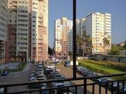 Ивантеевка, 1-но комнатная квартира, ул. Хлебозаводская д.28 к1, 3500000 руб.