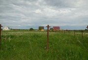 Продается земельный участок 10 соток , г.Наро-Фоминск, СНТ Березки ,, 600000 руб.
