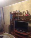 Жуковский, 2-х комнатная квартира, ул. Гудкова д.3, 5250000 руб.