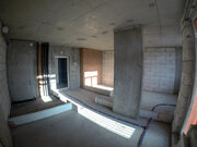 Котельники, 1-но комнатная квартира, Сосновая д.д.1 к.2, 5500000 руб.