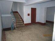 Комната 13м в Красноармейске м.о., 850000 руб.