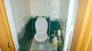 Волоколамск, 4-х комнатная квартира, Панфилова пер. д.2, 4700000 руб.
