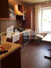 Апрелевка, 2-х комнатная квартира, ул. Парковая д., 25000 руб.