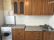 Мытищи, 1-но комнатная квартира, ул. Академика Каргина д.43 к2, 3350000 руб.