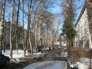 Красногорск, 2-х комнатная квартира, ул. Железнодорожная д.26а, 4800000 руб.