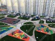 Московский, 3-х комнатная квартира, улица Бианки д.8к1, 10300000 руб.