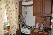Москва, 3-х комнатная квартира, Волгоградский пр-кт. д.55, 7300000 руб.