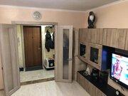 Домодедово, 1-но комнатная квартира, 1-я Коммунистическая д.31, 4050000 руб.