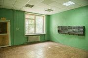 Продается комната в общежитии. г. Чехов, ул. Гагарина, д. 102., 1100000 руб.