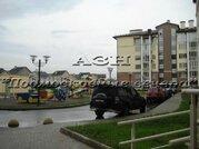 Городской округ Мытищи, Вешки, 1-комн. квартира