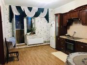 Продается трехкомнатная квартира Московская область, Котельники