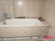 Видное, 1-но комнатная квартира, ул. Совхозная д.6, 3850000 руб.