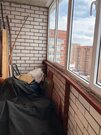 Дмитров, 1-но комнатная квартира, Белоброва д.7, 3300000 руб.