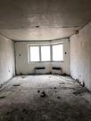 2-комнатная квартира под Ваш ремонт!