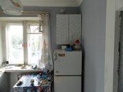 Ивантеевка, 2-х комнатная квартира, Советский пр-кт. д.2, 2700000 руб.