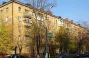 Электросталь, 2-х комнатная квартира, ул. Корешкова д.8/50, 4200000 руб.