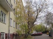 Продажа квартиры, Ул. Волочаевская
