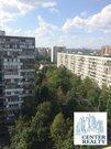 Москва, 2-х комнатная квартира, ул. Липецкая д.6 к1, 5700000 руб.