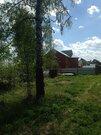 Дешевый участок рядом с г.Серпухов, 750000 руб.