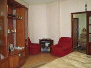 Сергиев Посад, 1-но комнатная квартира, Красной Армии пр-кт. д.238, 3200000 руб.