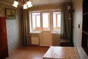 Егорьевск, 1-но комнатная квартира, 1-й мкр. д.13, 1400000 руб.