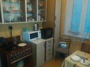 2 комнатная квартира 52 кв.м. г. Королев, ул. Горького, 14