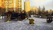 Москва, 2-х комнатная квартира, ул. Святоозерская д.14, 7100000 руб.