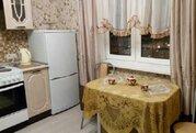 1-комнатная квартира, Островцы, Баулинская