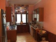 Москва, 3-х комнатная квартира, ул. Острякова д.6, 29900000 руб.
