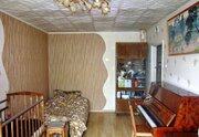 Жуковский, 2-х комнатная квартира, ул. Лацкова д.4 к1, 4900000 руб.