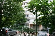 Москва, 1-но комнатная квартира, 5-й квартал Капотни д.25, 4250000 руб.