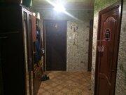 Хотьково, 3-х комнатная квартира, ул. Октябрьская д.6, 2900000 руб.